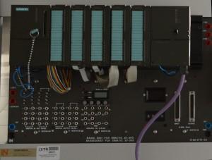 CPU313_2