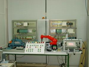 Getpro1-kit