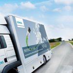 truck-road